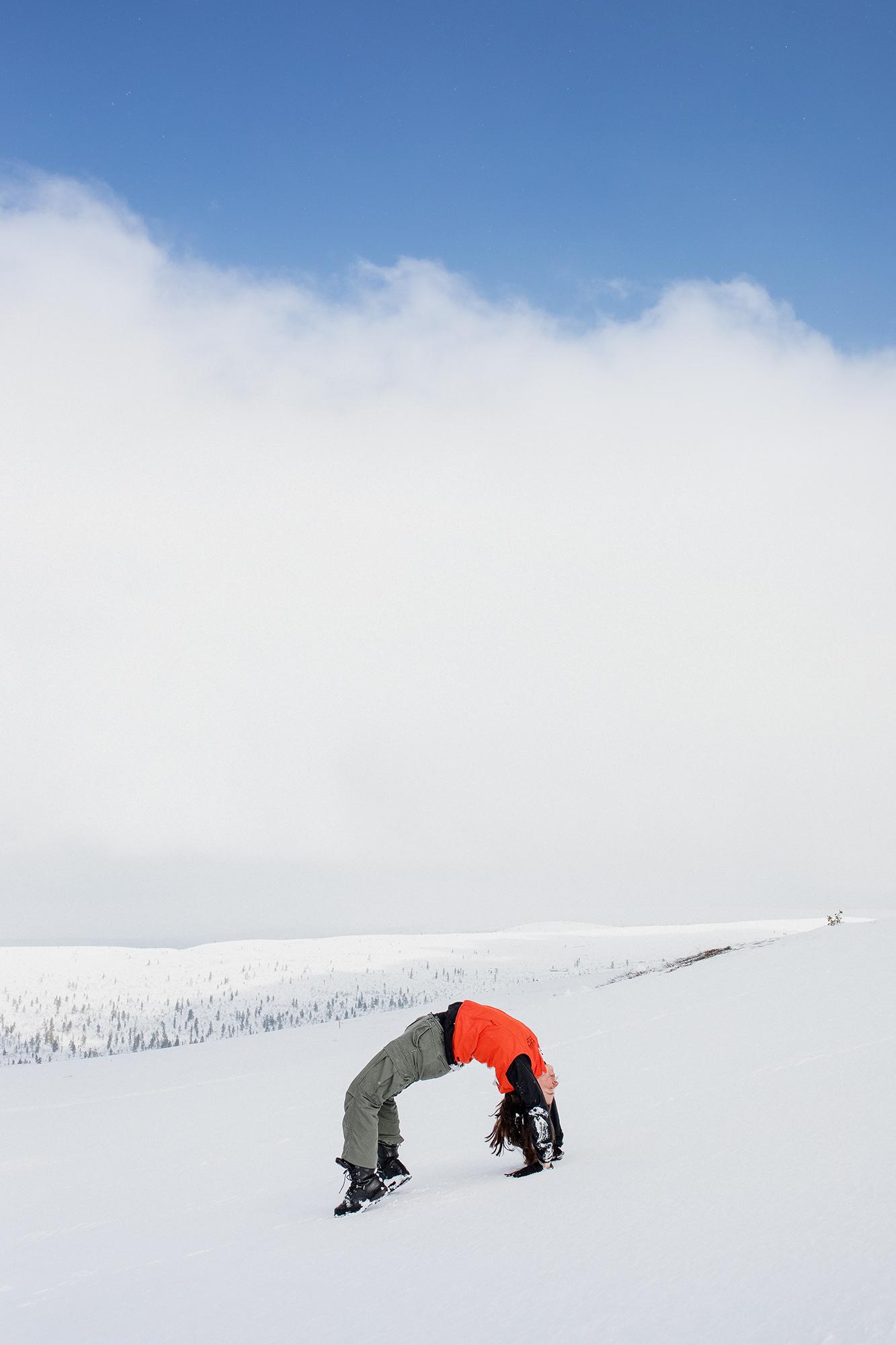 Our Arctic retreats 2019-2020 - 14JUL-20JULWellnessRetreat 7D14JUN-18JUNSilenceRetreat 5D21SEP-27SEP WellnessRetreat 8D23NOV-29NOVWellnessRetreat 8D16 - 20 JAN 2020 SilenceRetreat 5D
