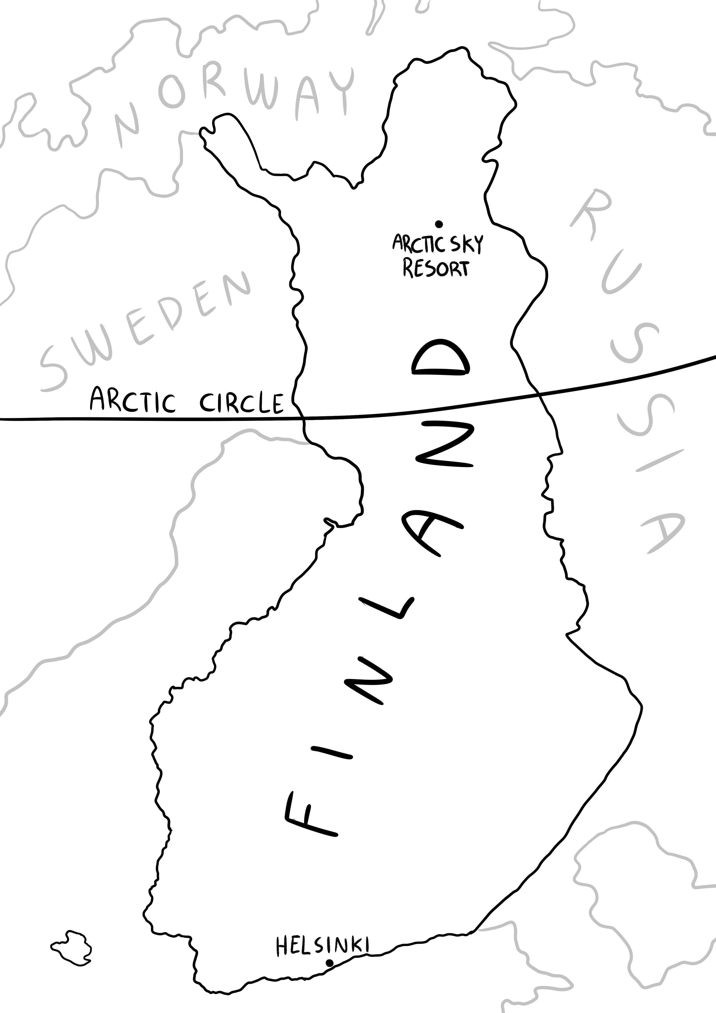 suomenkartta.png
