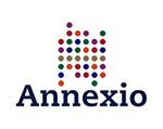 annexio-logo.jpg