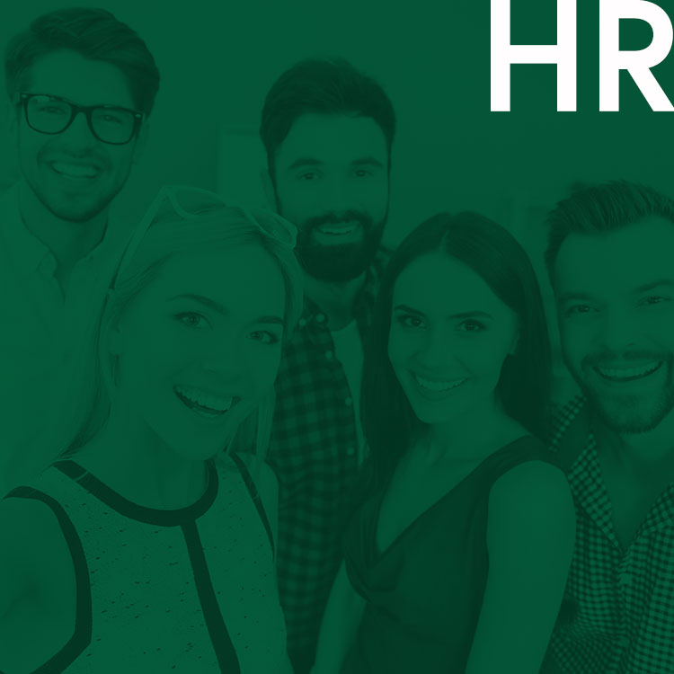 - Our HR professionals manage all aspects of recruitment, candidate screening, benefit provisions, and staff training.They are also responsible for effectively implementing our policies, as well as handling employee relations and development programmes.