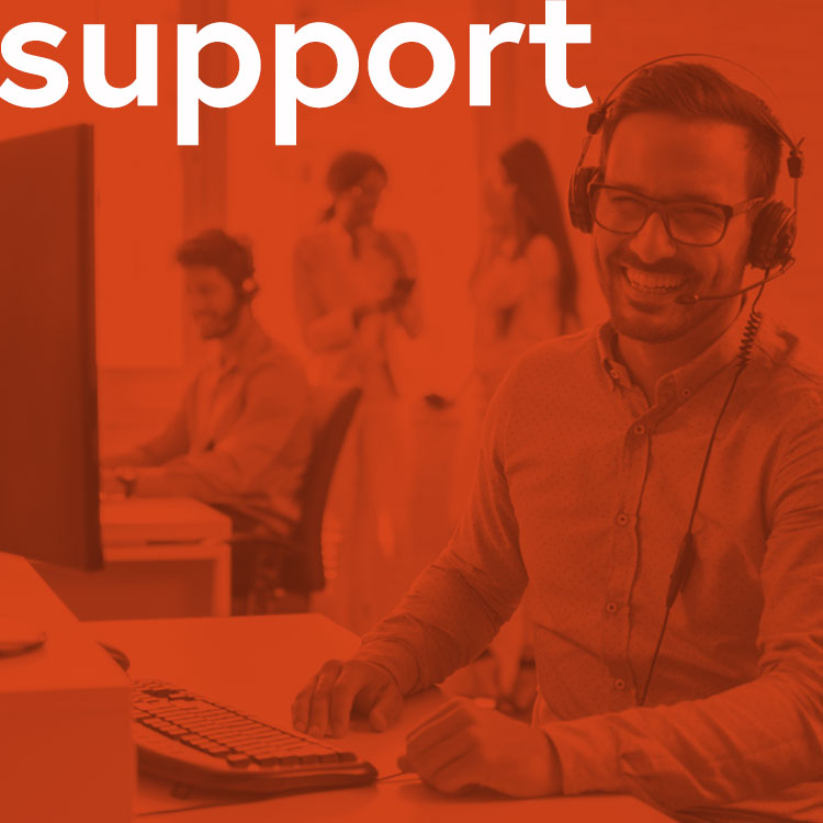 - Whenever one of our players has a question about their bet or needs some assistance with their account, our outstanding Member Support team is on hand to help.Whether contacted by phone, email or live chat, they work tirelessly to put things right.