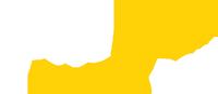 LotooGo-Logo-200x87.png