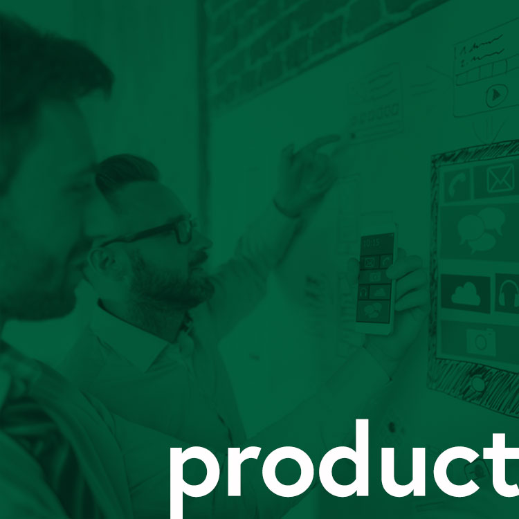 - Big on ideas, our Product team works to devise a range of ingenious features and games to deliver a superb customer experience.Through a focus on usability, UX, and innovation, they ensure that we're able to delight our players time and time again.