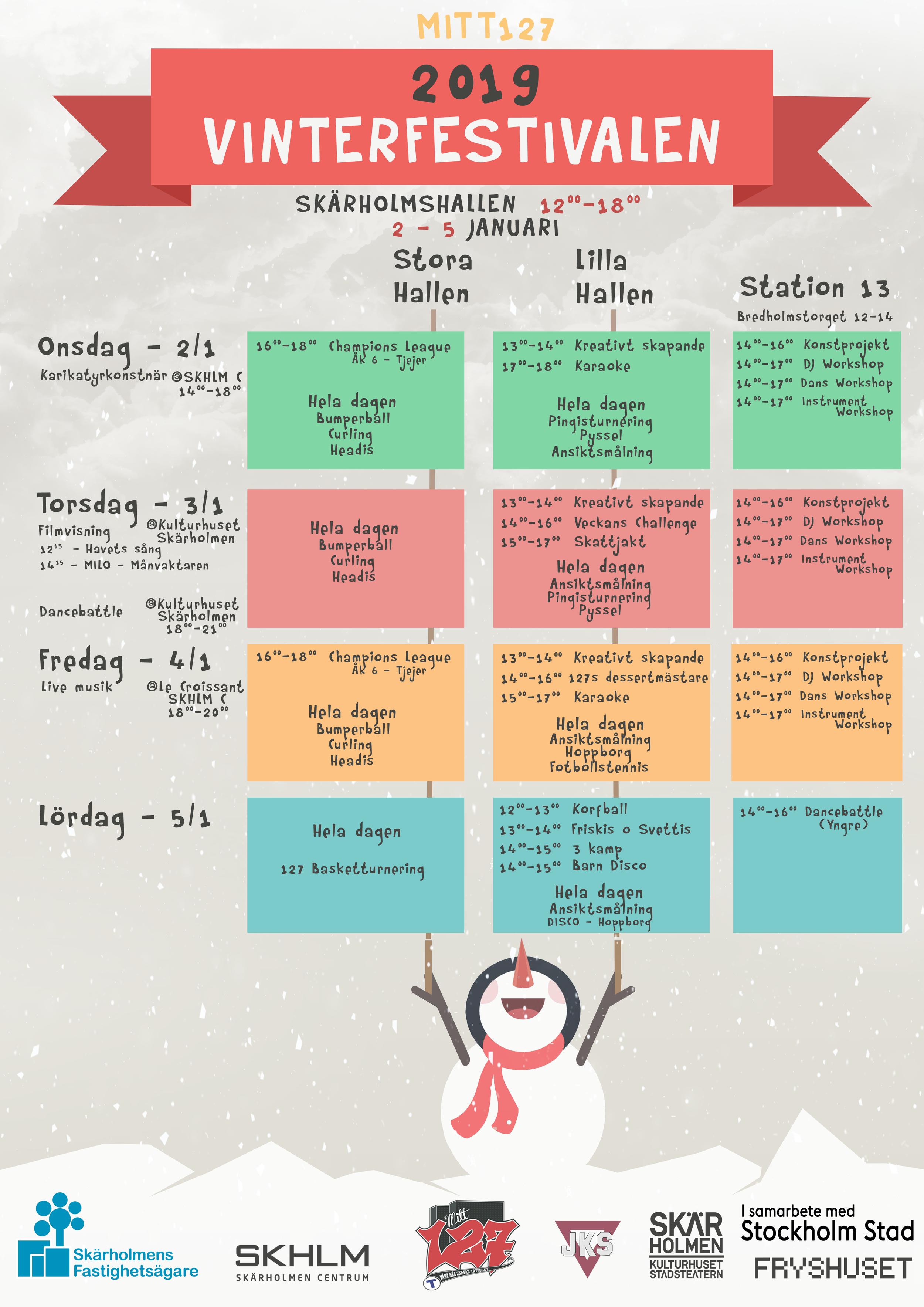 Vinterfestivalen2019 Schema.png