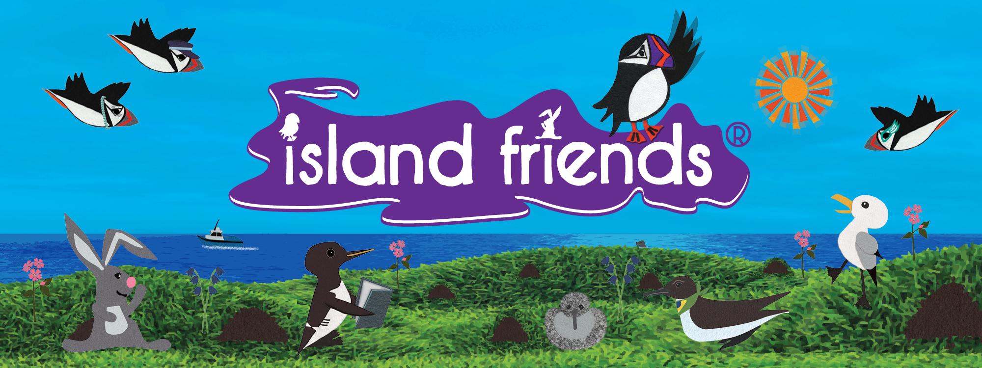 Island_Friends_Banner.png