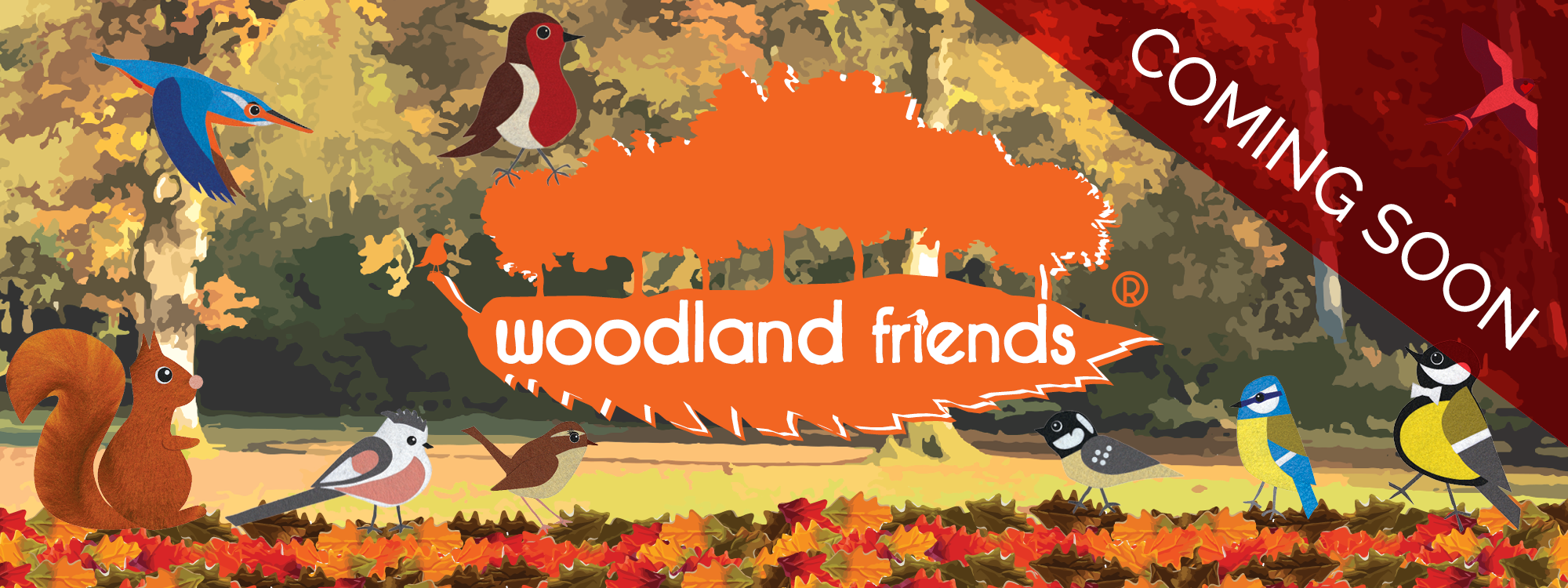 Woodland_Friends_Banner.png