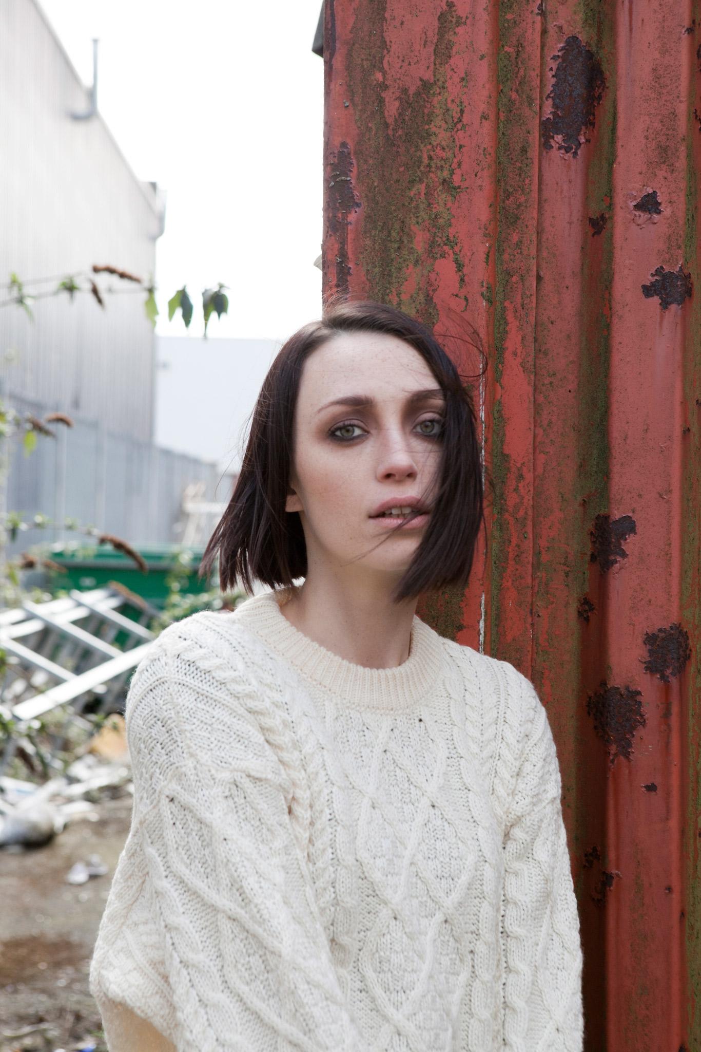 Sarah-McCall-PE-Apr13-(9).jpg