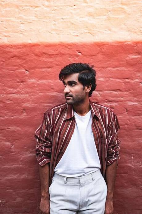 The return of Prateek Kuhad