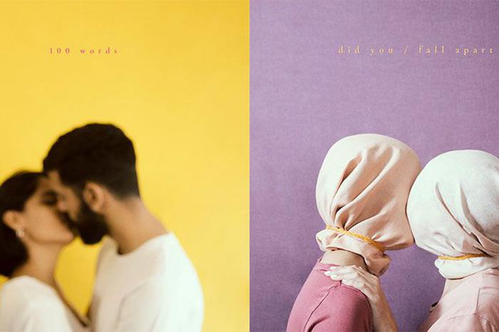 Prateek Kuhad's Latest EP Is A Melancholic Exploration Of Love And Loss