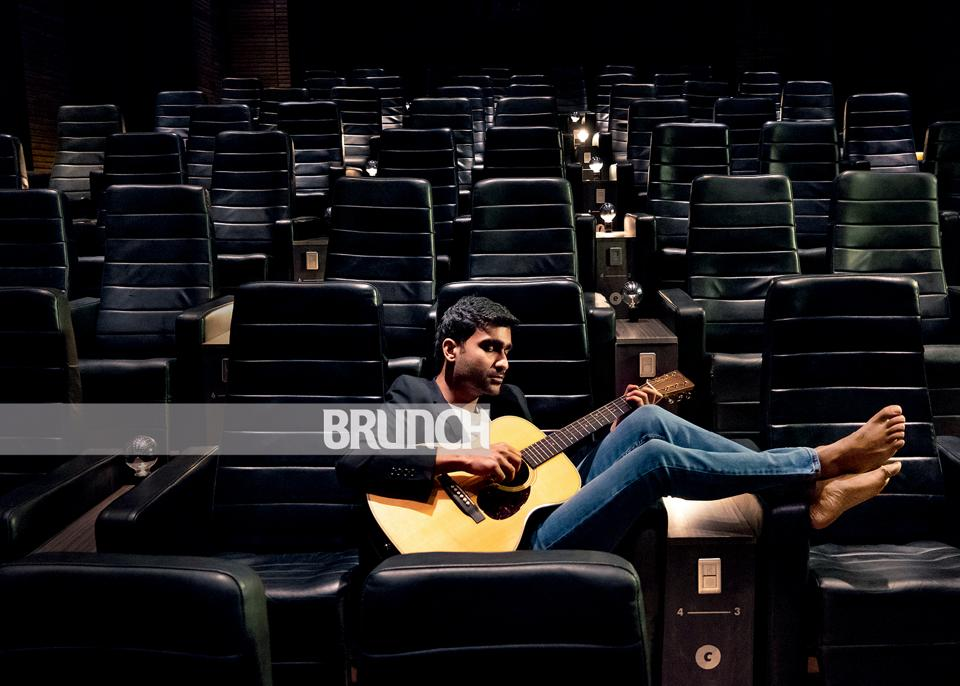Why Prateek Kuhad is the King of Heartbreak among millennials