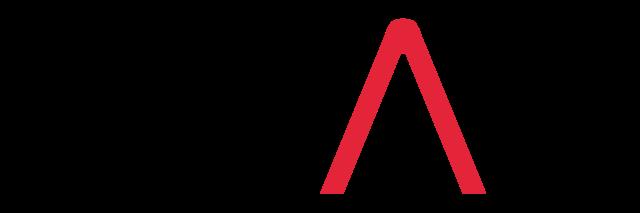 UCAS_logo.png
