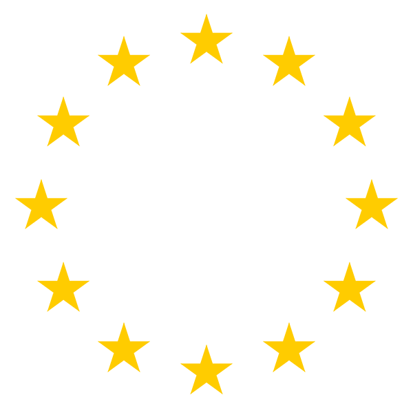 GDPR-compliant.png