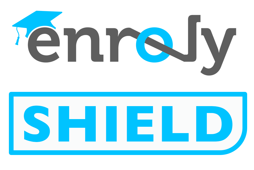 enroly-SHIELD-for-industry-v3.png