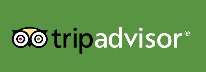 Book tlk apartment and hotel via tripadvisor.com