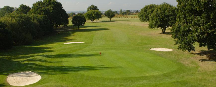cray valley golf 2.jpg