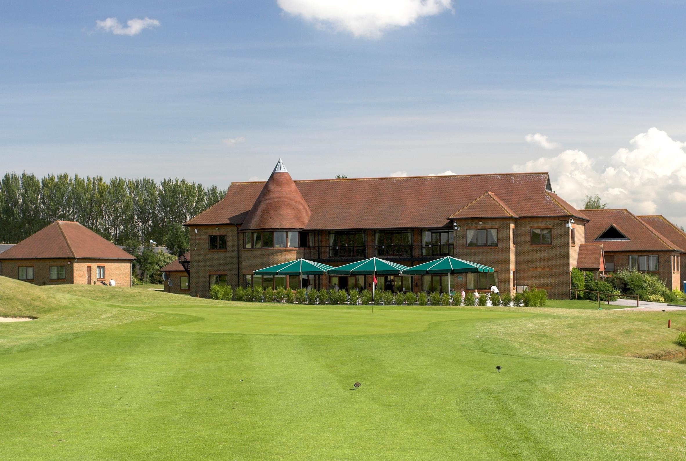 cray valley golf.jpeg
