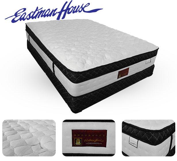 EastmanHouse-by-Sleep-Designs-mattress-collection.jpg