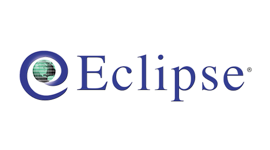 logo-eclipse.png