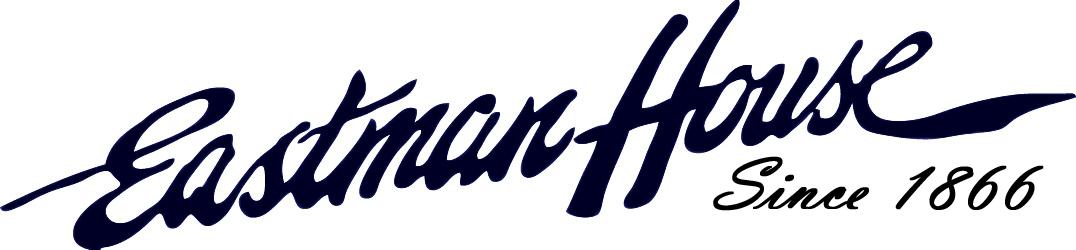Eastman House Logo.jpg