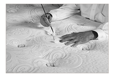 hand_crafted_lace_tack_tufted.png