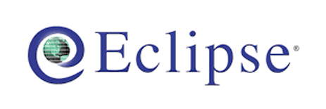 eclipse_logo-1.png