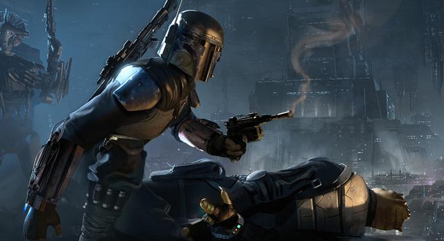 visceral-game-star-wars-news.png