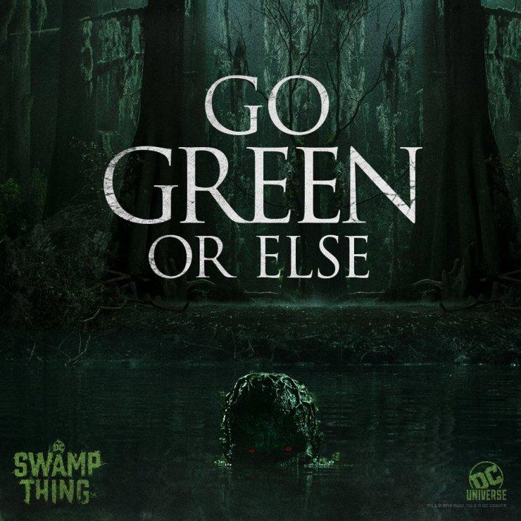 swamp-thing-3.jpg