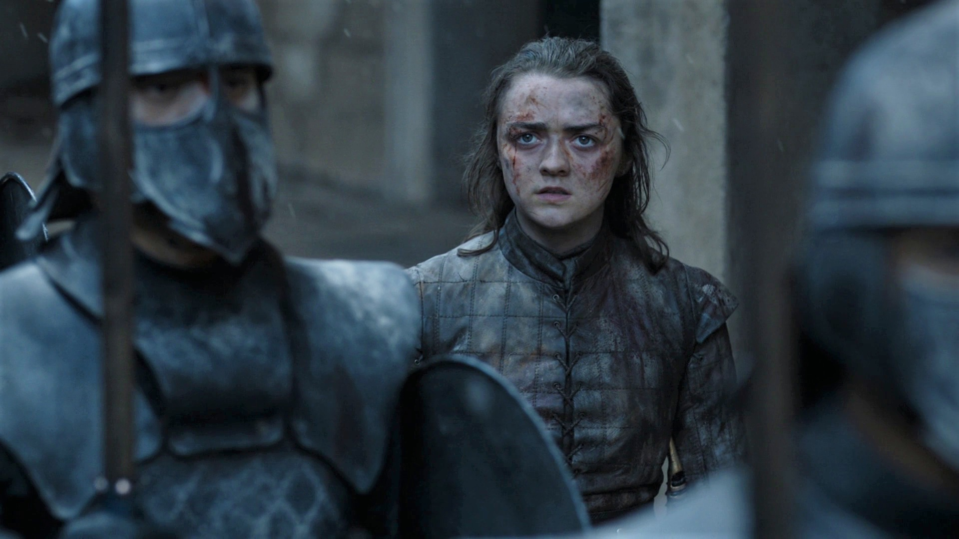 Arya-Stark-Unsullied-Kings-Landing-Season-8-806.jpg