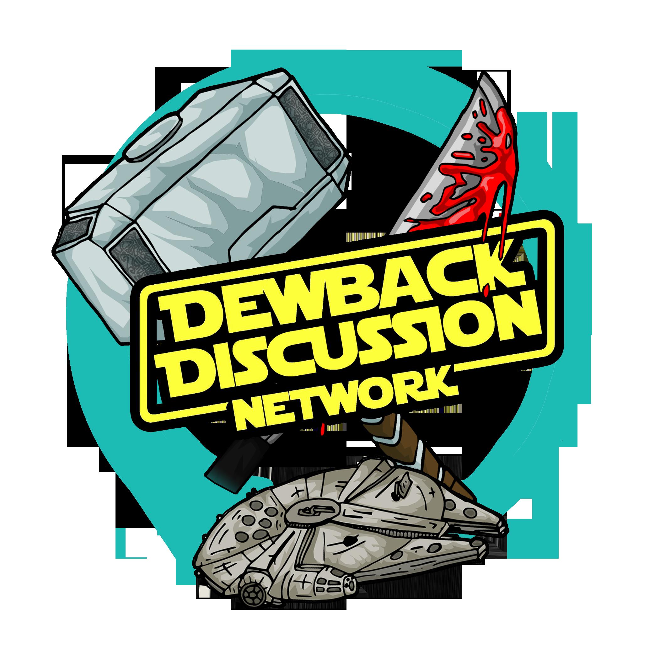 DewbackLogoclear.png
