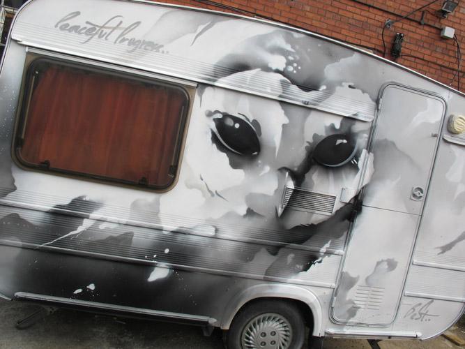 Graffiti-Caravan-Cardiff.jpg