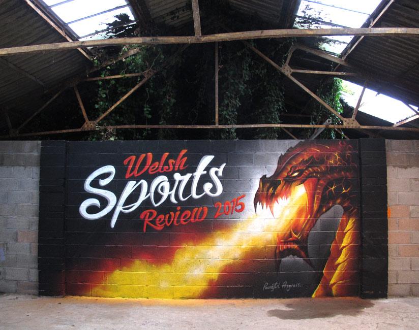 Welsh-Dragon-Graffiti-Art.jpg