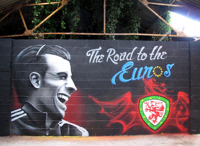 Welsh-sports-review-art.jpg