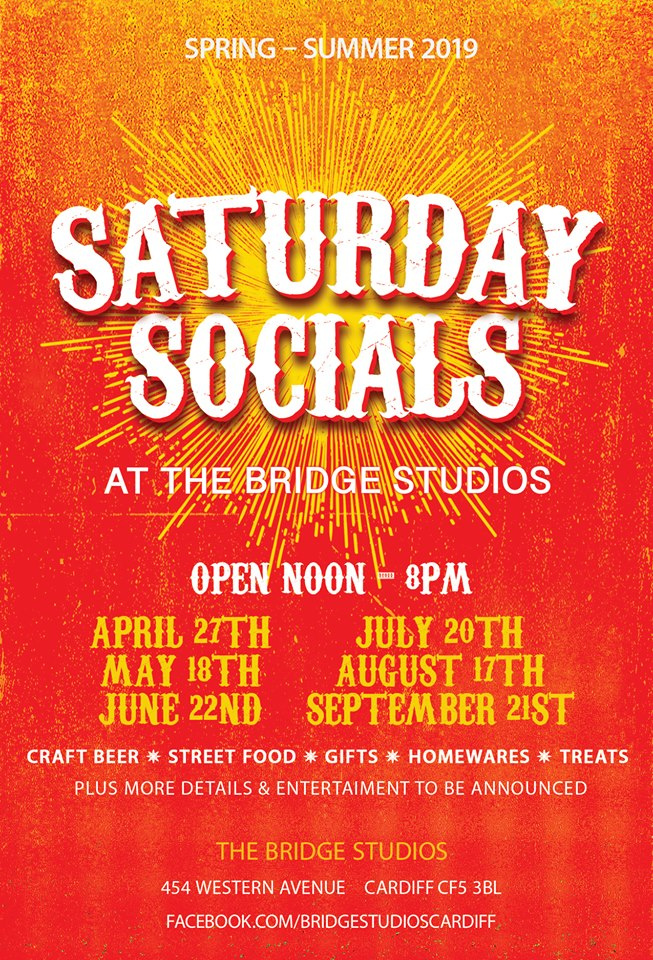 Saturday Socials at The Bridge Studios.jpg