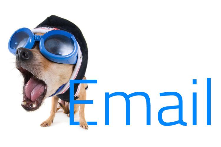 email-marketing-body.jpg