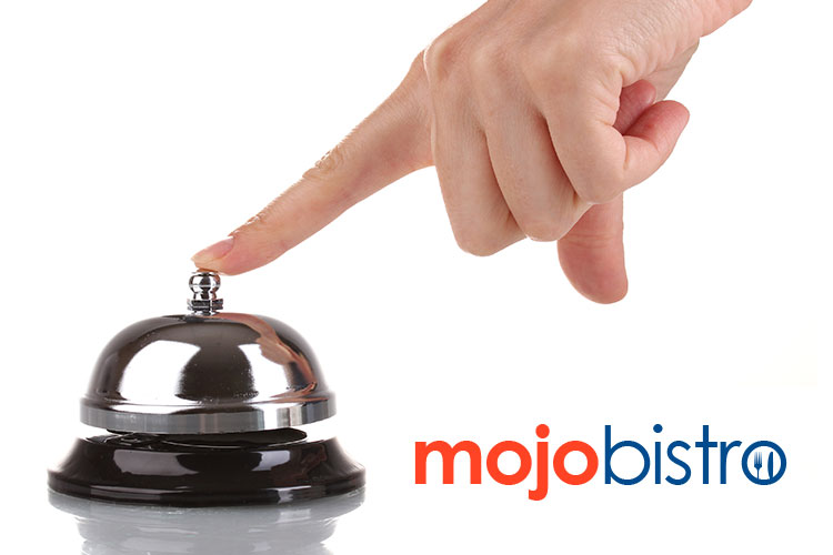 mojo-bistro-our-work2.jpg
