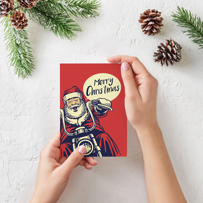 christmas-card1.jpg