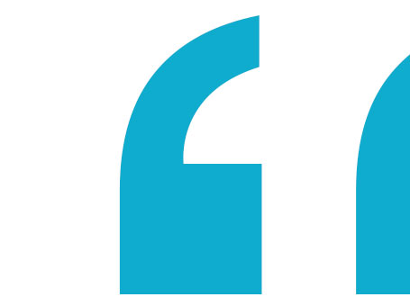 """""""Social Media captures over 30% of online time"""" - — Global Web Index"""