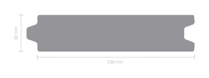 6.138x32tg.jpg