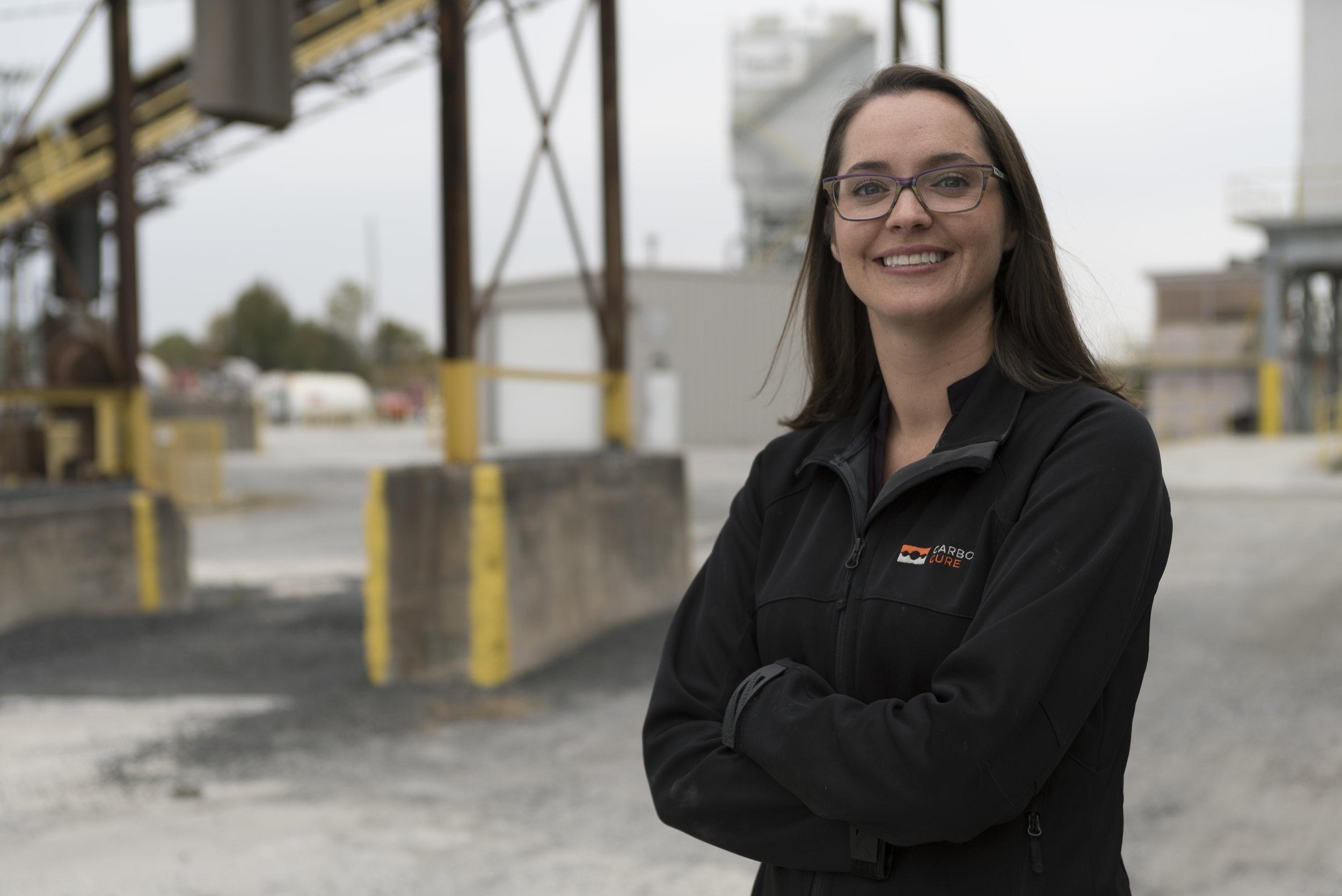 Jennifer Wagner Executive Vice President.jpg