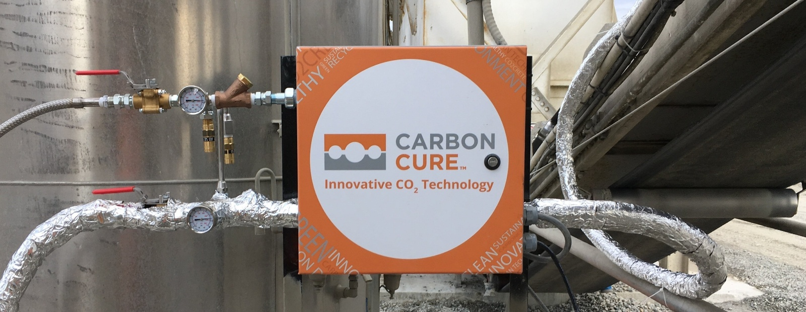 CarbonCure Box - Strategic Partnership with Air Gas.jpg