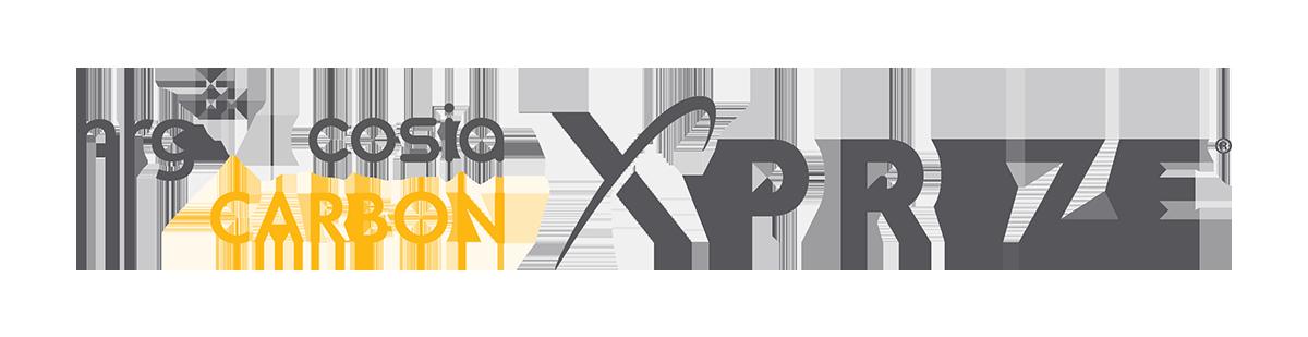 XPRIZE_AWARD_CarbonCure.png