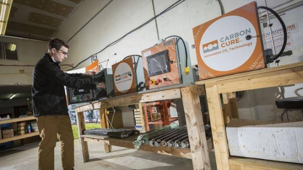 CarbonCure Expands Product Offering - lab images.jpg