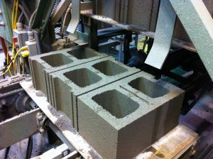 2016-07-05 Shaw Brick solidifies CarbonCure partnership by applying technology across entire product line - Brick photo.jpg