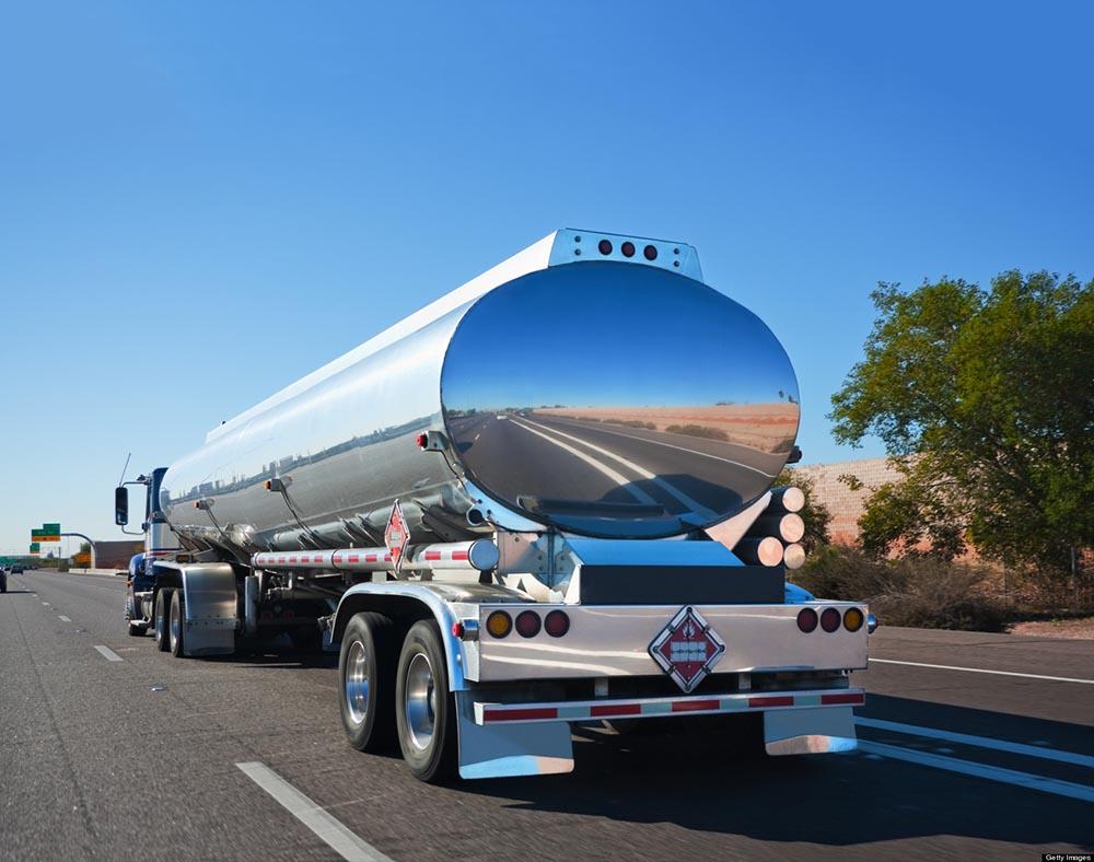 CarbonCure C02 Tanker Truck.jpg
