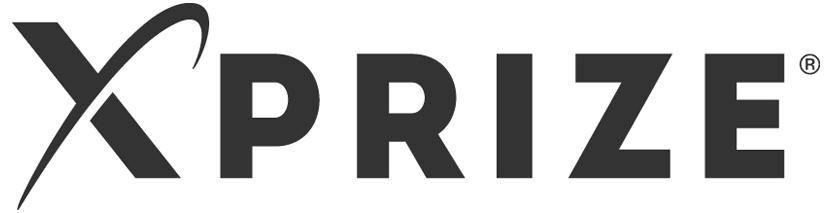 CarbonCure XPRIZE logo transparent.png