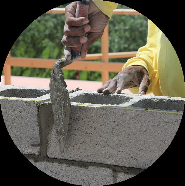 Concrete Masonry Application copy.png