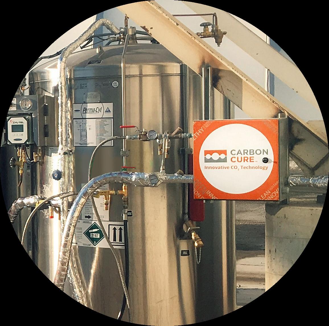 CarbonCure system button.png