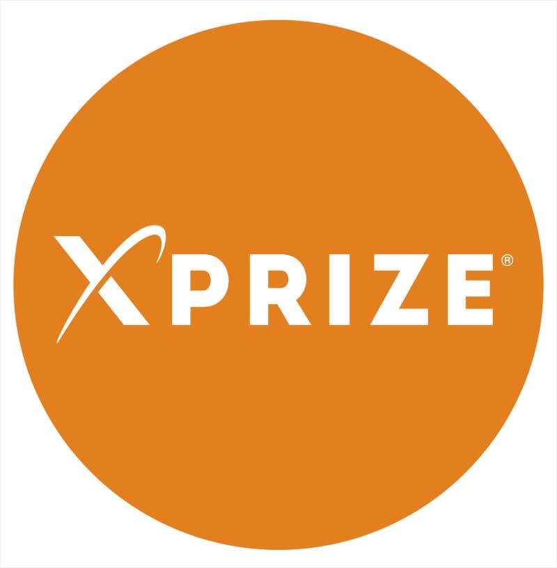 XPRIZE Award CarbonCure Link.jpg