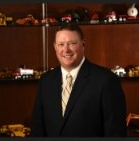 Jeff Slagle Concrete Operations Manager Chaney Enterprises