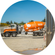 Number of trucks delivered with CarbonCure concrete.png